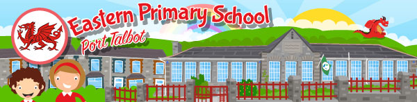 Eastern Primary School, Port Talbot